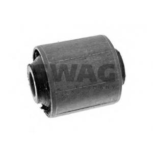 SWAG 62 79 0010 Подвеска, рычаг независимой подвески колеса