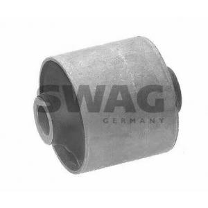 SWAG 62 79 0018 Подвеска, рулевое управление, спереди