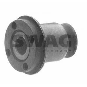 SWAG 62 79 0019 Подвеска, рулевое управление, сзади