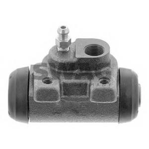 SWAG 62909599 Brake slave cylinder