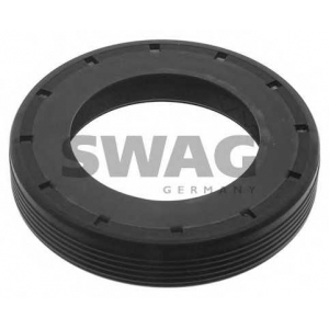SWAG 62911412 Oil Seal