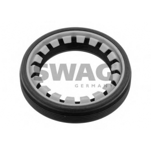 SWAG 62911414 Oil Seal