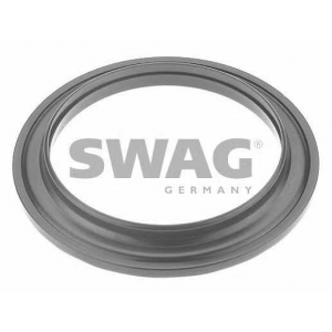 SWAG 62 91 7163 Подшипник опоры амортизатора
