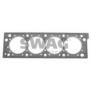 SWAG 62917244 Headgasket