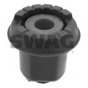 ������, ����� ����� 62918315 swag - PEUGEOT 206 ��������� ������ ����� (2A/C) ��������� ������ ����� 1.1 i