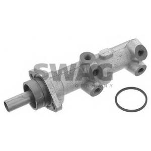 SWAG 62918321 Main brake-cylinder