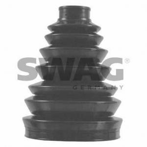 SWAG 62918575 Пильник ШРУС