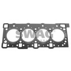 SWAG 62918624 Headgasket