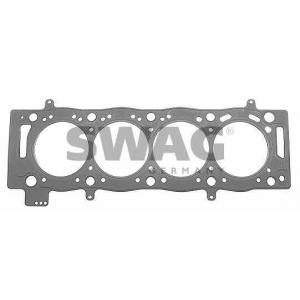 SWAG 62918634 Headgasket