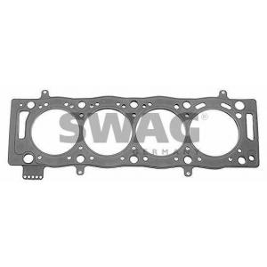 SWAG 62918636 Headgasket