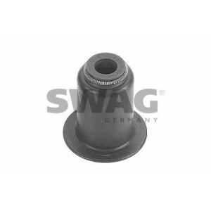 SWAG 62919527 Valve stem