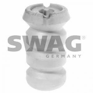 SWAG 62919618 Rubber buffer