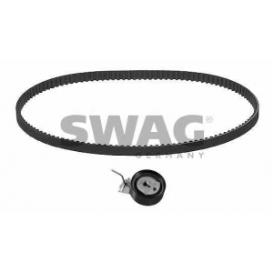 SWAG 62921274 Belt Set