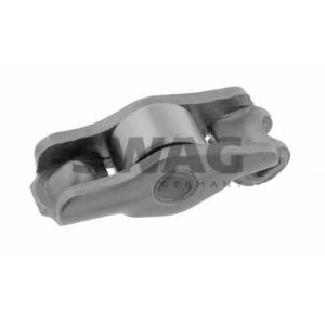 SWAG 62921504 Балансир, управление двигателем