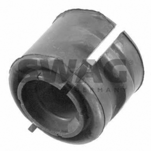 SWAG 62921818 Втулка стабилизатора