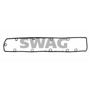SWAG 62922029 Прокладка, крышка головки цилиндра