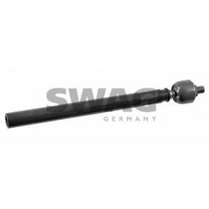 SWAG 62 92 2115 Осевой шарнир, рулевая тяга
