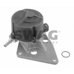 SWAG 62922609 Vacuum pump
