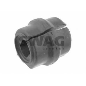 SWAG 62922714 Втулка стабілізатора гумова
