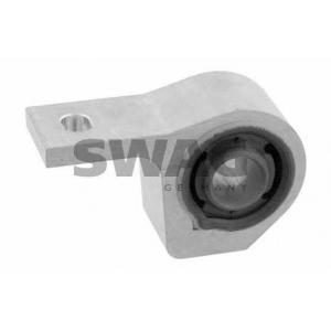 SWAG 62923405 Сайлентблок важеля