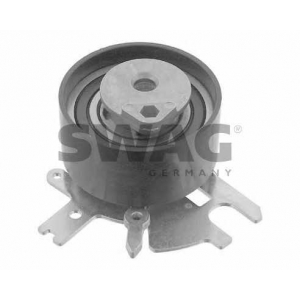 SWAG 62926027 Tensioner bearing