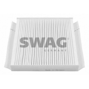 SWAG 62926441 Cabin filter