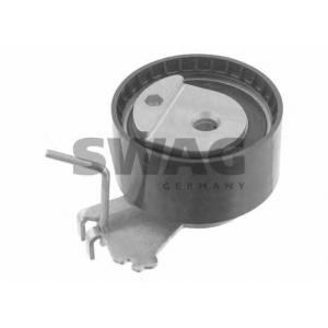 SWAG 62926804 Tensioner bearing