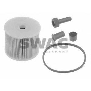 SWAG 62926908 Фильтр топливный