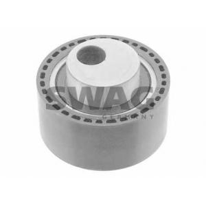 SWAG 62927376 Tensioner bearing