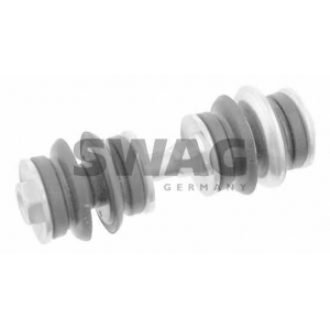 SWAG 62927438 Тяга стабилизатора