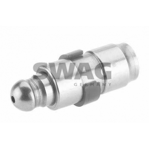 SWAG 62927540 Hydro lifter