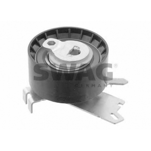 SWAG 62928106 Tensioner bearing