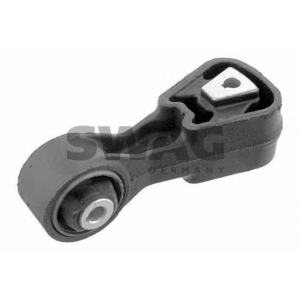 ��������, ��������� 62928661 swag - FIAT SCUDO ������ (270_) ������ 2.0 D Multijet