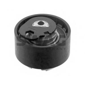 SWAG 62929301 Tensioner bearing