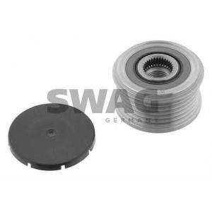 SWAG 62929904 Generator bearing