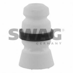SWAG 62 93 0582 Отбойник амортизатора