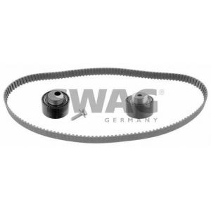 SWAG 62930976 Belt Set