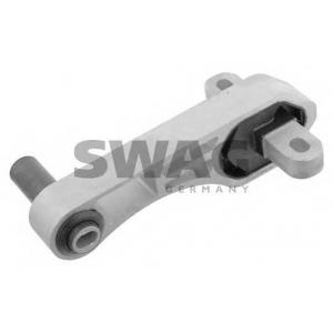 SWAG 62932290 Опора КПП