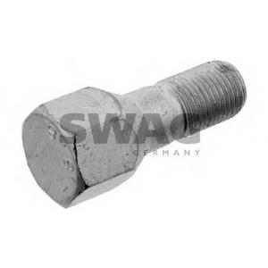 SWAG 62932450 Болт для крепления колеса