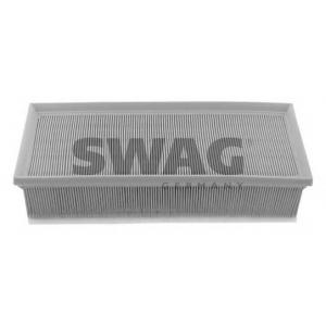 SWAG 62934406 Air filter