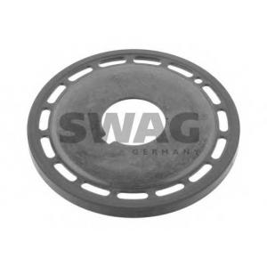 SWAG 62936070 Oil splash ring