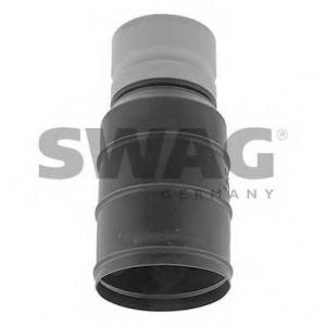 SWAG 62936308 Shock absorber shield
