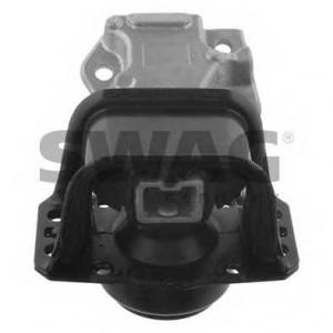 SWAG 62936898 Опора двигуна