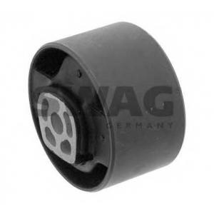 SWAG 62 93 9660 Подушка двигателя