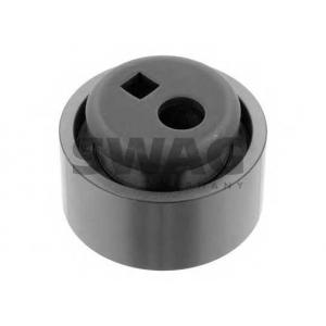 SWAG 64030001 Tensioner bearing