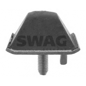SWAG 64130003