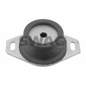 SWAG 64130006 Опора двигателя
