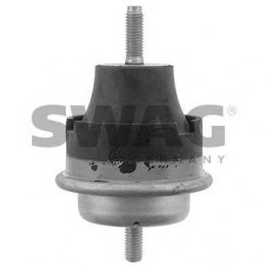 SWAG 64130007 Опора двигуна