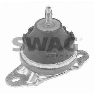 SWAG 64130013 Опора двигателя правая