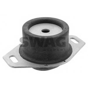 SWAG 64130015 Опора двигателя левая